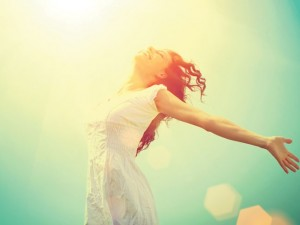 happy-free-woman