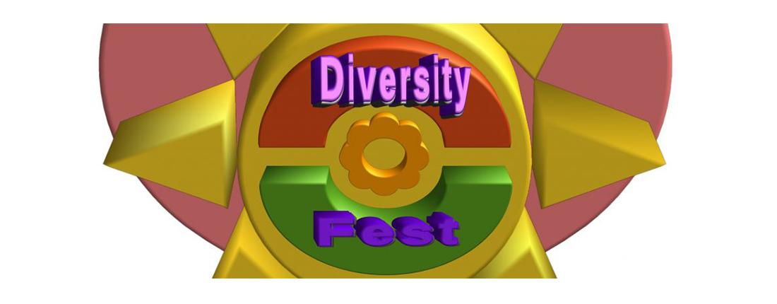 Diversity Fest 2019