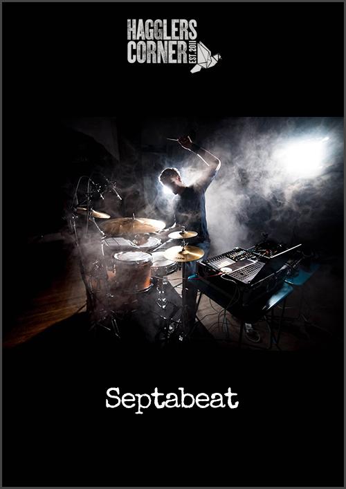 Septabeat