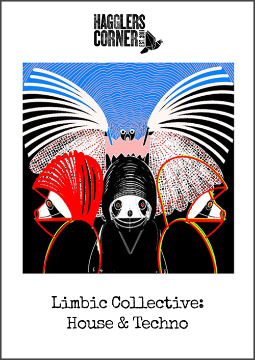 Limbic Collective